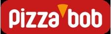 pizzabob
